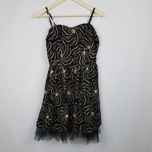 Available by Angela Fashion NWT mini dress